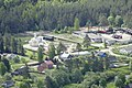 Вид с высоты птичьего полета. Деревня Торошино.JPG