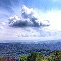 Вид с горы Нартия.jpg