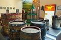 Всередині Музею винороба Чиза.jpg