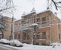 Вул. Архітектора Артинова, 37 DSC 0464.JPG