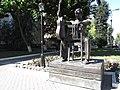 Высоцкий 0328.jpg