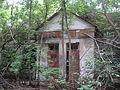 Вікіекспедиція в Чорнобиль 06.JPG