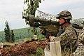 В районі АТО керівний склад підрозділів ППО удосконалював тактику знищення ворожих безпілотників.jpg