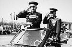 Герой Советского Союза генерал армии И.Х. Баграмян.jpg