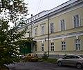 Гимназия, в которой учился А.П. Чехов.JPG