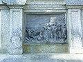 ДРАМАкотляревского-фрагмент - panoramio.jpg