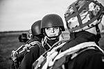 Десант Нацгвардії успішно виконав завдання у небі IMG 1241-2 (29394500674).jpg