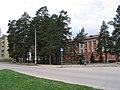 Димитровград, школа искусств - panoramio.jpg