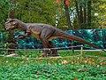 Динозавр из мини-парка.jpg