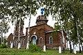 Дмитриевская церковь, село Дмитриевка 04.jpg