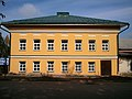 Дом Важенина, главный фасад - вид с ул.Орловской.jpg