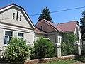 Дом жилой (квартира заведующего полеводческим отделом).JPG