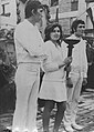 Дочек штафете Пирот, 1972 03.jpg