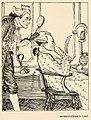 Едмунд Салліван Робесп'єр переглядає список кандидатів на страту.jpg