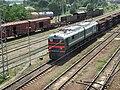 Железнодорожная станция Чаплино 2803745.jpg