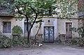 Житловий будинок, Червоногвардійська вул., 6-а 03.JPG