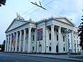 Запоріжжя Обласний музично-драматичний театр ім. Магара, 022.jpg