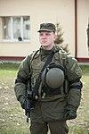 Заходи з нагоди третьої річниці Національної гвардії України IMG 2338 (32885914023).jpg