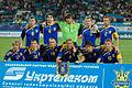 Збірна України. 12.08.2009.jpg