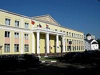 Здание администрации (Долгопрудный).jpg