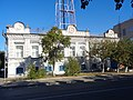 Здание городской управы улица Ленина, 69, 4.jpg
