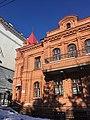 Здание жилого дома В.Ф. Плюснина год постройки 1907 памятник архитектуры 6.jpg