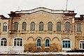 Здание ярмарочной гостиницы и доходного дома ларькова 5.jpg