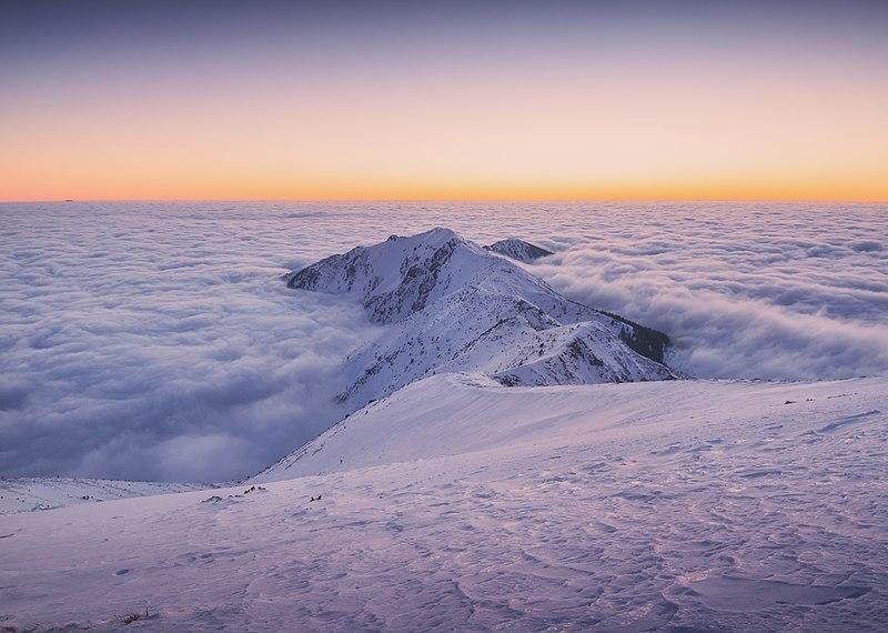 File:Зимові Мармароси.jpg