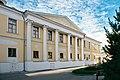 Знаменский М. пер., дом 3-5, строение 4.jpg