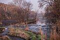 Зуївський ландшафтний парк 05.jpg