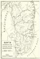 Карта из издания В дебрях Уссурийского края 1928 года.png