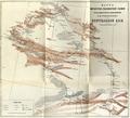 Карта маршрутно-глазомерной съёмки путешествий Н.М. Пржевальского.png