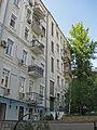 Київ Тарасівська 16.jpg