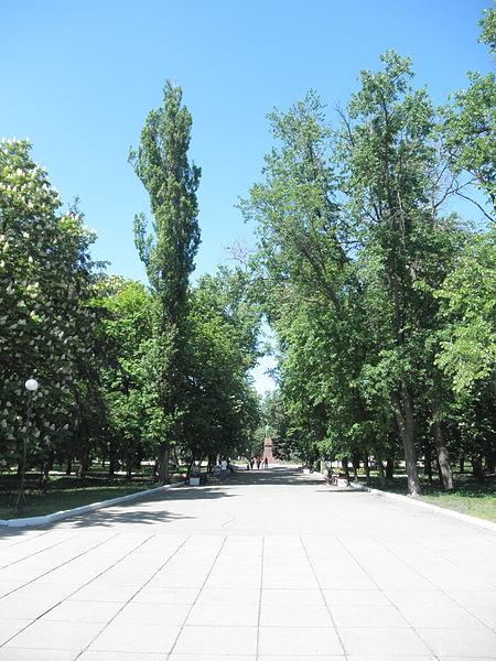 File:Ковалівський парк.JPG
