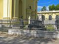 Комендантское кладбище01.jpg