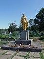 Константиновка, братская могила на Первомайском кладбище.jpg