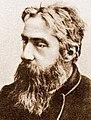 Константин Константинович Гаттенбергер (1843—1893).jpg