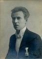 Коста Васиљевић, 1920.tif