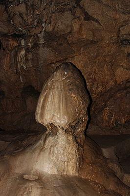 Красная пещера 2.JPG
