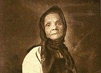 Кривополенова Мария Дмитриевна.jpg