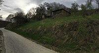 Куќи во маалото Вучковци на Метежево.jpg