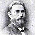 Лавдовский МД 1846 1902.jpg