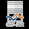 Логотип СУ22.png