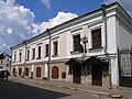Луцьк - Вул. Драгоманова, 23 P1070894.JPG