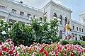 Лівадійський палац.(Крим) Лівадія 03.jpg