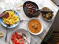 Македонска храна.jpg