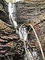 Мар'янчині водоспади.jpg