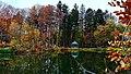 Марфинский парк.jpg