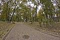 Маріїнський парк DSC 0194.jpg