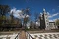 Миколаївська церква в Сокирниці 09.jpg